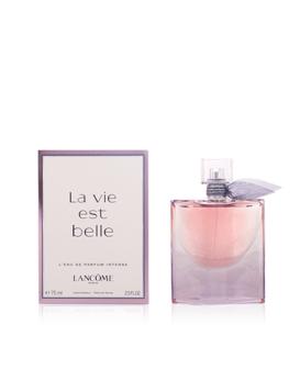 La Vie Est Belle EDP 75 ML (M)
