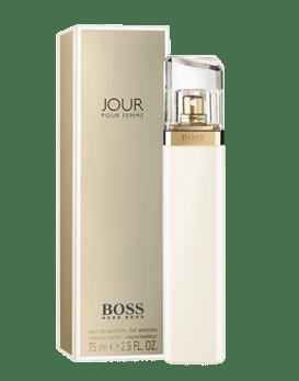 Boss Jour EDP 75 ML (M)