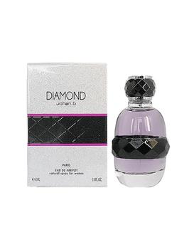 Diamond EDP 85 ML (M)