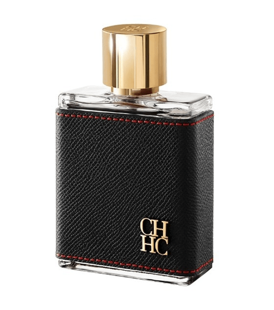 CH Men EDT 100 ML Tester (H)