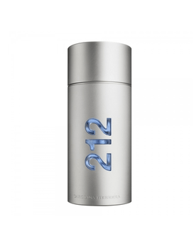 212 Men EDT 100 ML Tester (H)