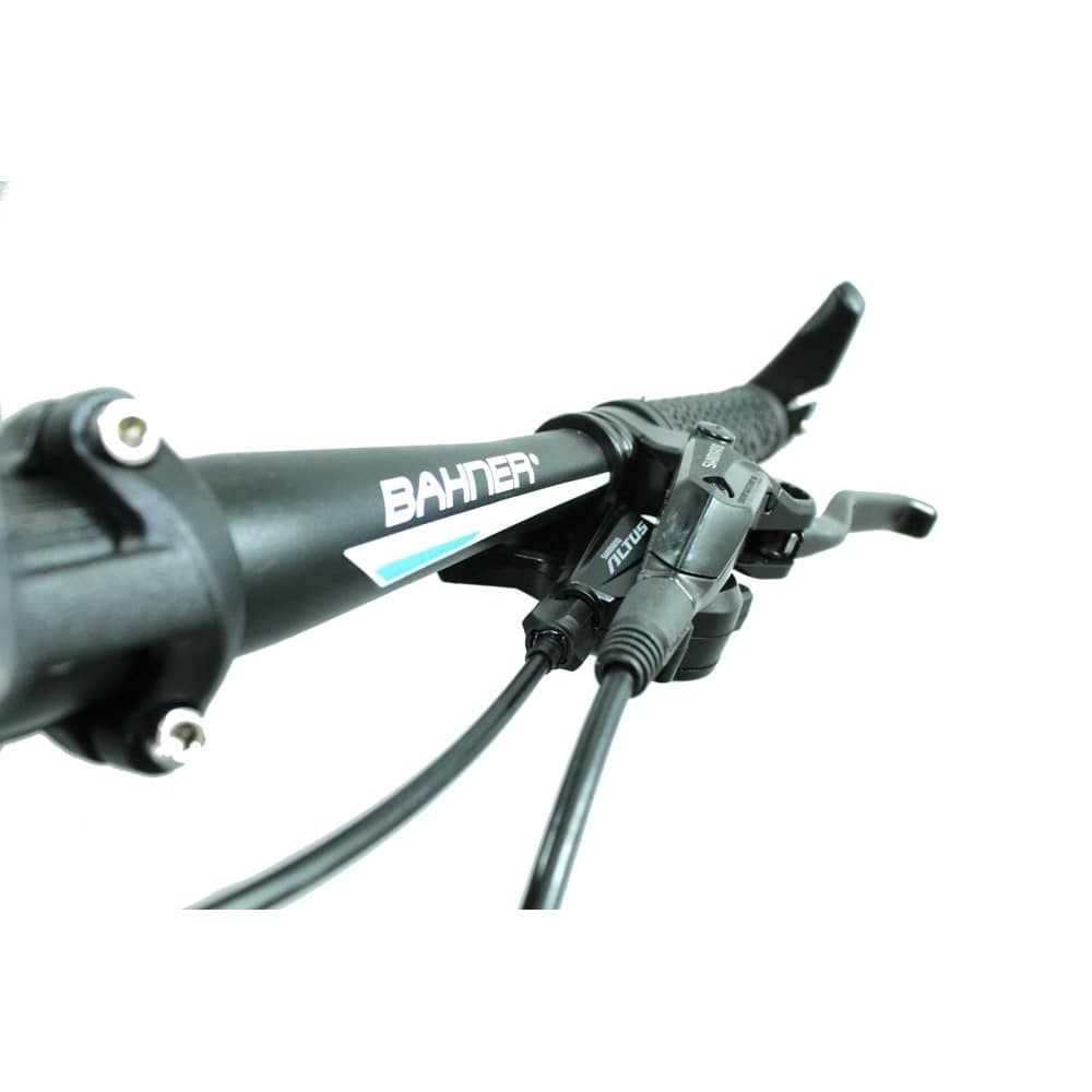 BICICLETA MTB BAHNER R800