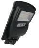 Foco Solar 10w 6500k con Sensor de Movimiento (hy35110)