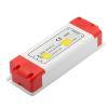 Led Driver 48W Input: AC100-240V Output: DC39-42V 1150mA