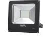 Foco Proy. Área Led  50W SMD IP65 Blanco Frío CW 4000Lúm SEC Gar.2año (hy30053)