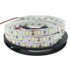(+) Cinta Led 1mt 12V 5630 12W/m IP20 60led/m Blanco Frío CW