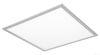 Panel Led 48W 603x603mm 48W Blanco Neutro 4000K (hy34485)