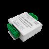 Amplificador RGBW DC12-24V 24A