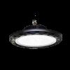 (hy34823) CAMPANA UFO BXZ DE 100W FRÍO (KC)