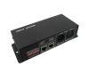 Deco Dmx512 RGB/RGBW DC12-24V 4Chx4A