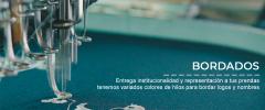 https://www.shopsale.cl/article/venta-mayorista-a-instituciones-empresas-y-grupos