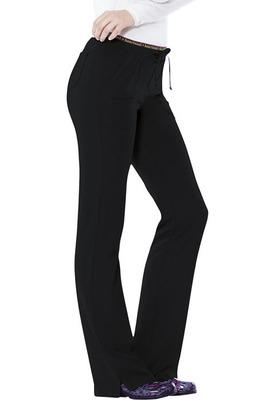 pantalon Mujer 20110 BCKH3
