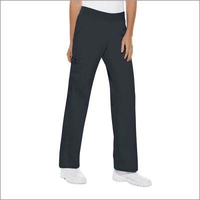 pantalon Mujer 2085 PWTB