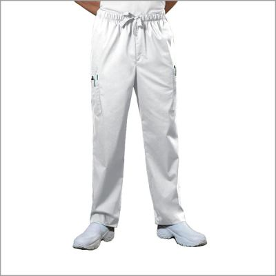 pantalon Hombre CHEROKEE 4243 WHTW