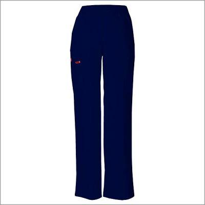 Pantalon  86106 AZUL MARINO1