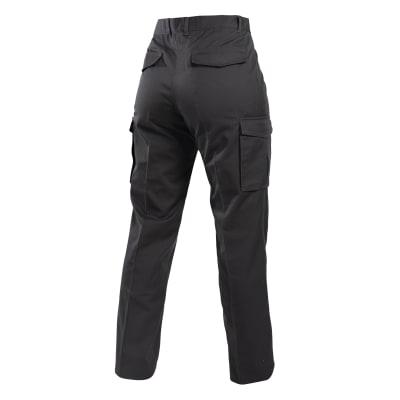 Work Pantalones Shopsale Uniformes