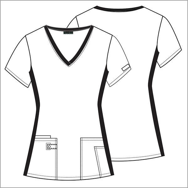 Sample Fashion Product