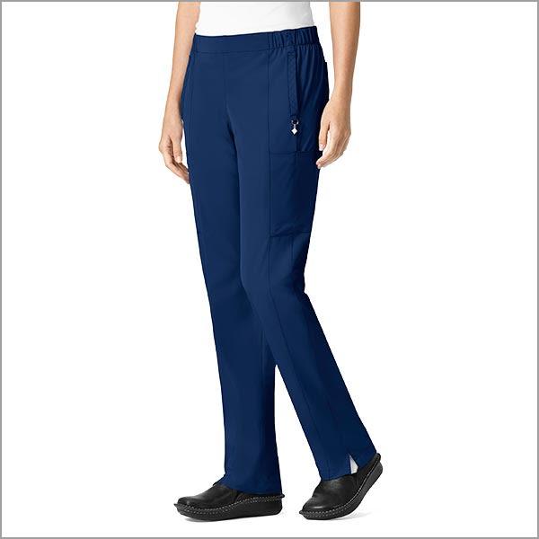 درجة الحرارة الشفرة وراء Pantalones Enfermera Mujer Psidiagnosticins Com