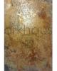 Lámina de Cobre oxidado ARKHAUS