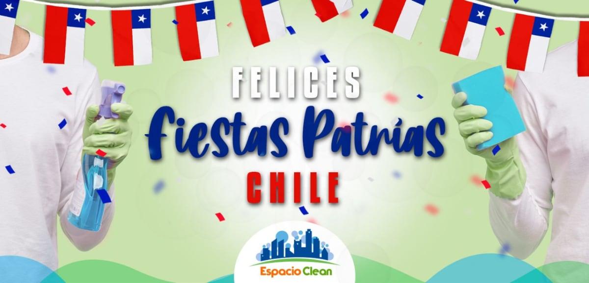 espacio clean felices fiestas patrias chile4474.jpeg