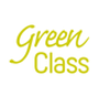green-class
