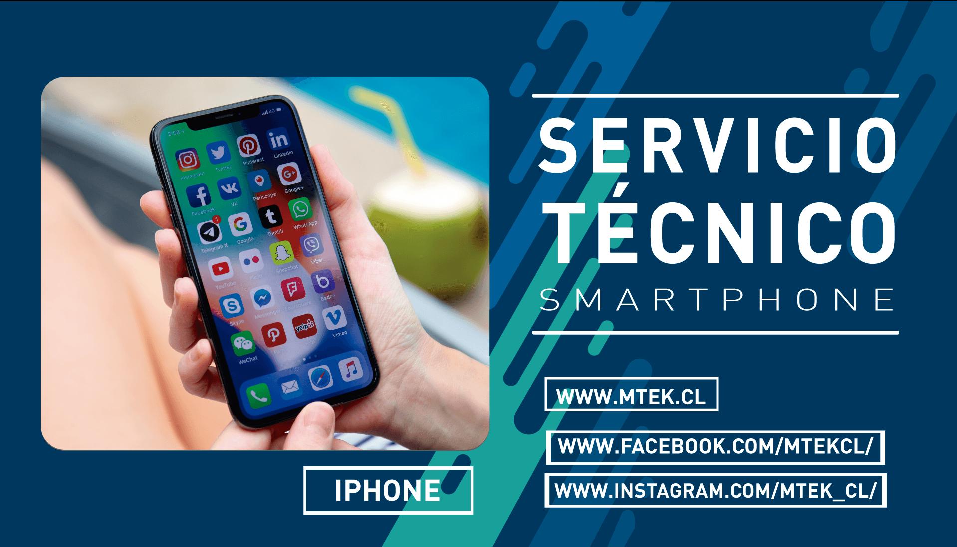 a50b9a995e2 Mtek - Venta de SmartPhones, Servicio Técnico y Accesorios de Celulares
