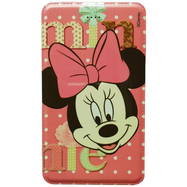 Batería Portable Disney 5000mah