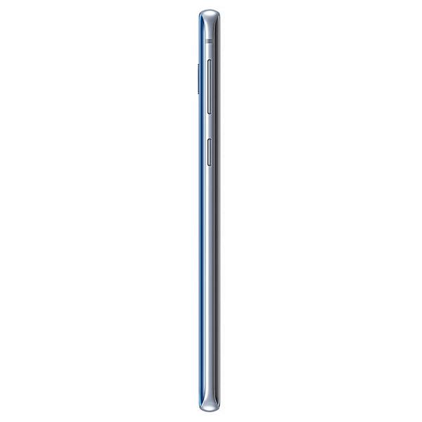 Galaxy S10 Plus Openbox (SD) Celeste