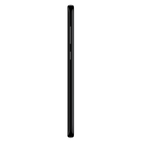 Galaxy S8 Plus USADO Black