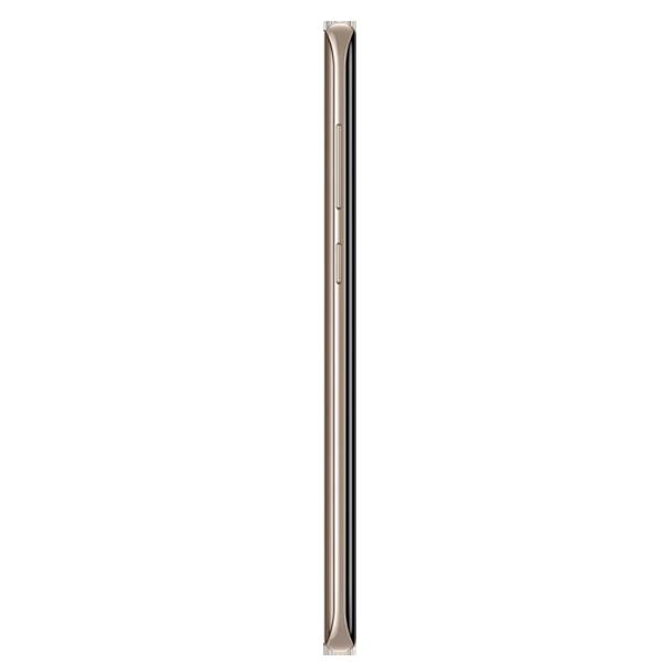 Galaxy S8 USADO Gold