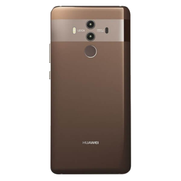 Huawei Mate 10 Pro Dual SIM SEMINUEVO Moka