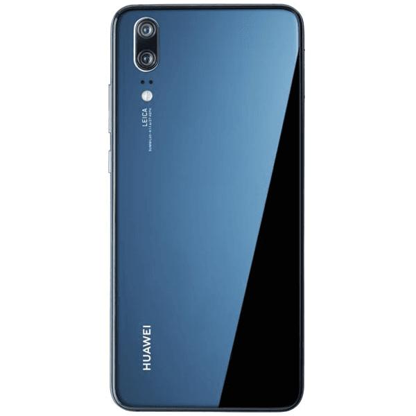 Huawei P20 Pro Dual SIM OPENBOX Blue