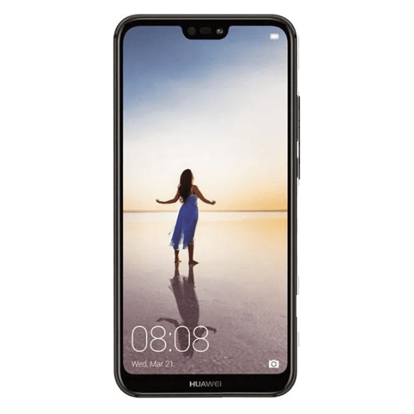 6136ad2e965 Huawei P20 OPENBOX Black - Mtek - Venta de SmartPhones, Servicio ...