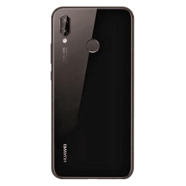 Huawei P20 Pro USADO Black