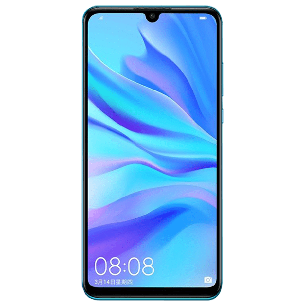Huawei P30 Lite Openbox Aurora