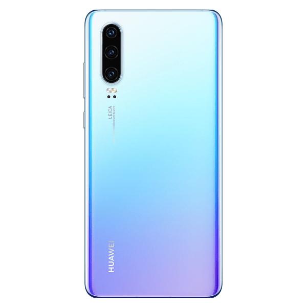 Huawei P30 128Gb Seminuevo P.Luna