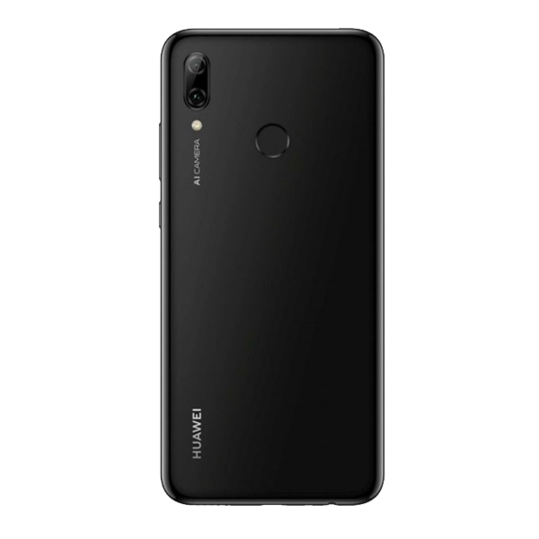 Huawei P. Smart_2019 - NUEVO