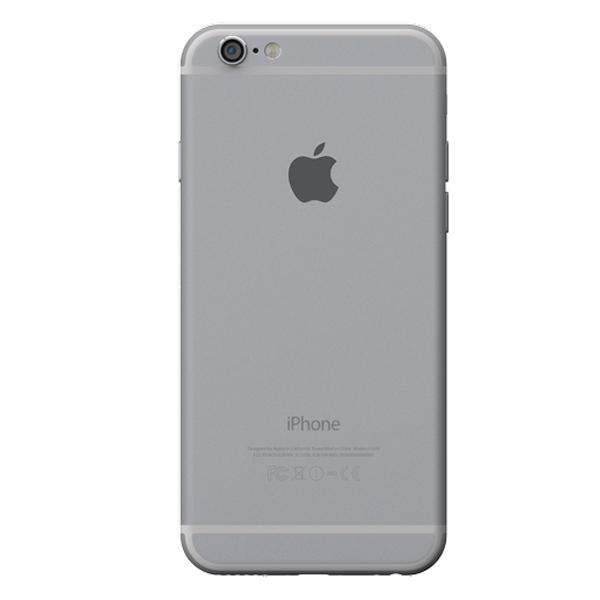IPHONE 6S A1688 64 GB Gris Espacial Cat. B
