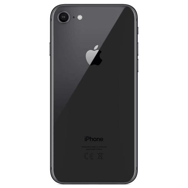 iPhone 8 Openbox (SD) Negro