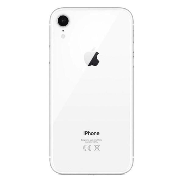 iPhone XR 64gb Blanco Openbox