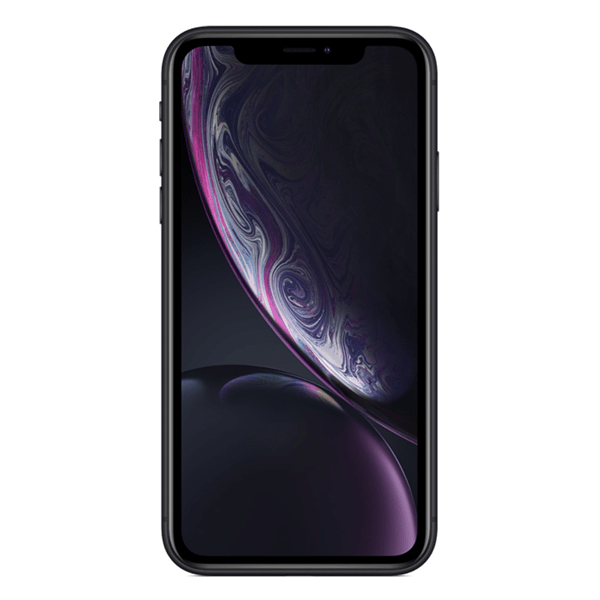 iPhone XR 64gb Negro Openbox