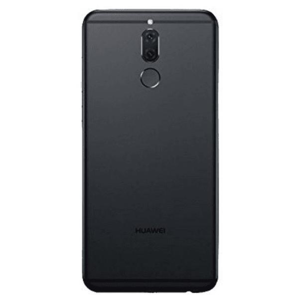 Huawei Mate 10 Lite USADO Black