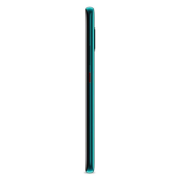 Huawei Mate 20 Pro Seminuevo Verde
