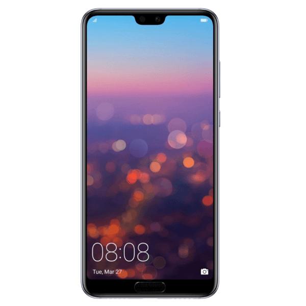 Huawei P20 Pro Dual SIM_SEMINUEVO Twilight