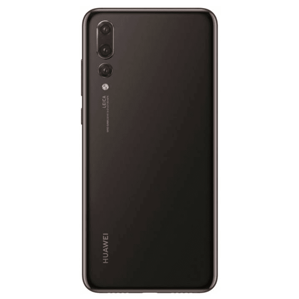 Huawei P20 Pro Openbox Negro