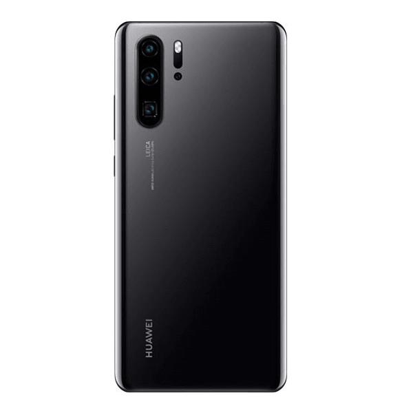Huawei P30 Pro Openbox SD Negro