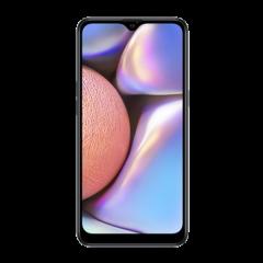 Samsung Galaxy A10S Negro