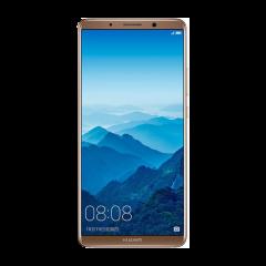Huawei Mate 10 Pro Dual SIM USADO Moka