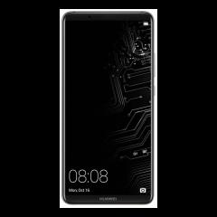 Huawei Mate 10 Pro OPENBOX Black