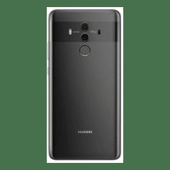 Huawei Mate 10 Pro Openbox SD Negro